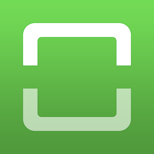 Front_desk_staff_app_icon_512x512